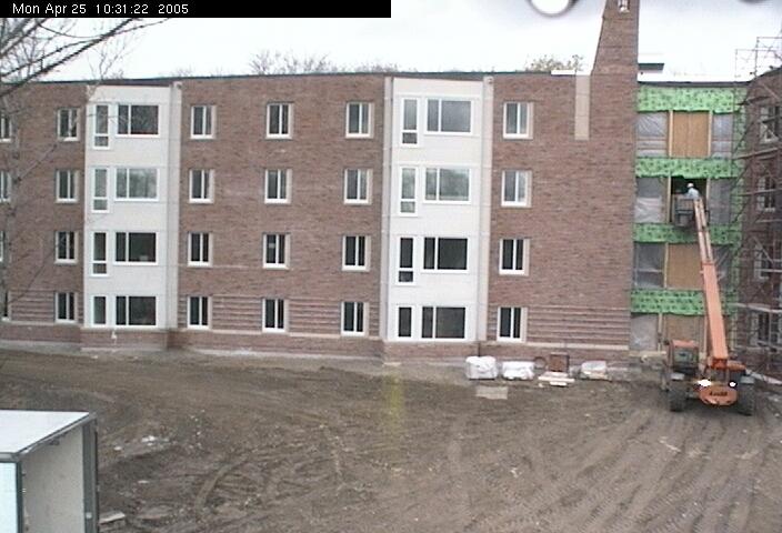 2005-04-25