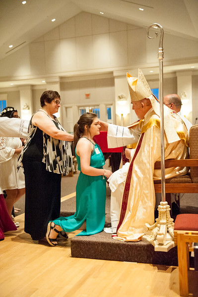 confirmation (253 of 356).jpg