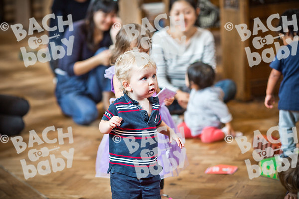 Bach to Baby 2017_Helen Cooper_Twickenham_2017-07-14-36.jpg