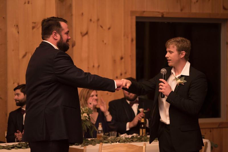 wedding_500.jpg