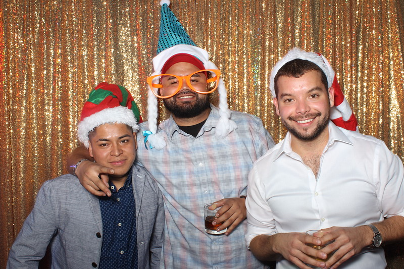 Calamigos_Company_Holiday_Party_Prints__ (38).JPG