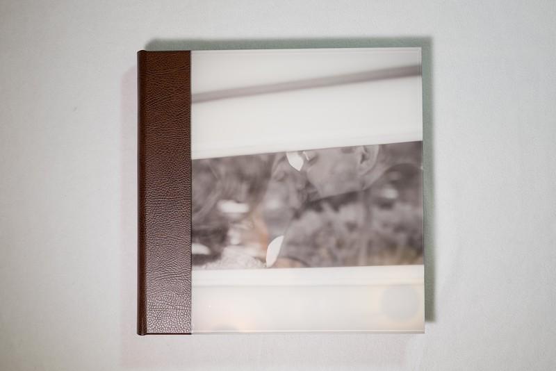 Albums-40.jpg