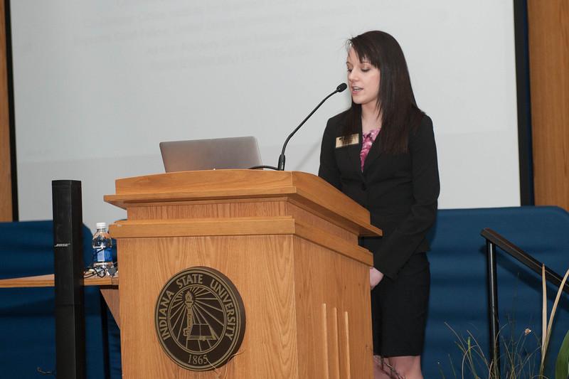Ethics Keynote Speaker-9525April 03, 2013.jpg