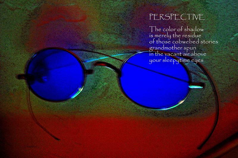 blue specs 6-27-2011.jpg
