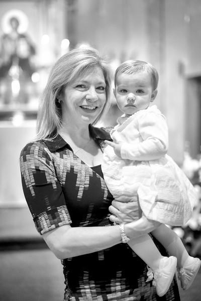 Charlotte Baptism--6.jpg
