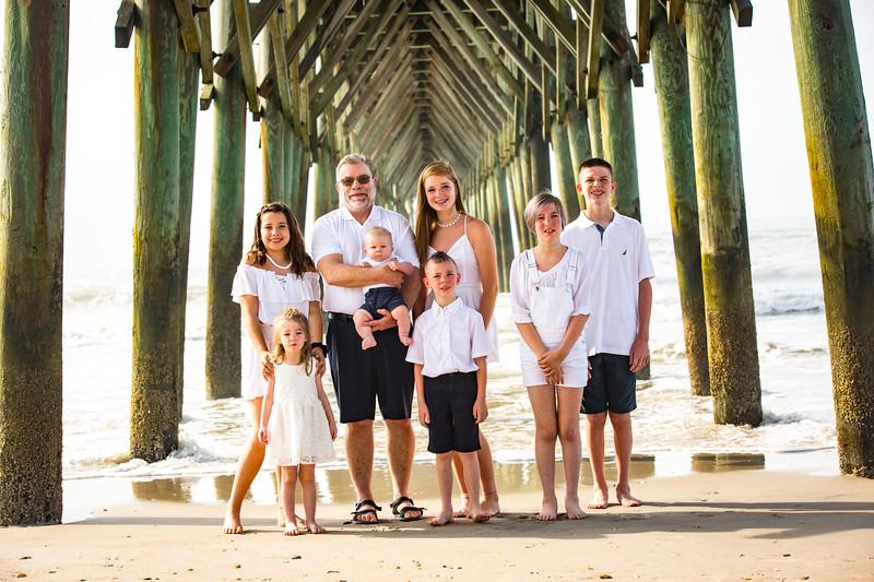 Topsail Island Family Photos-86.jpg