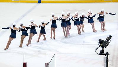 Triangle Figure Skating Club