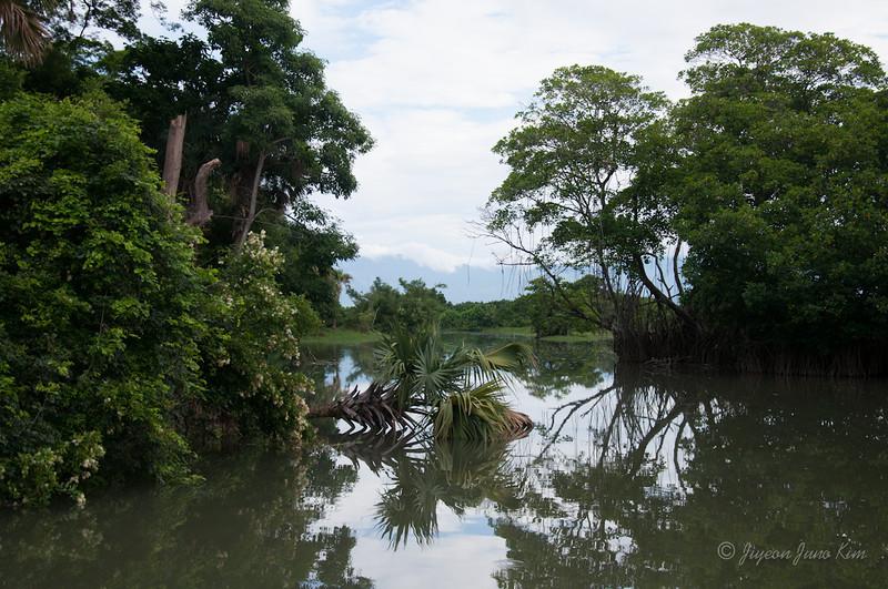 Mexico-Chiapas-9427.jpg