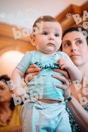 © Bach to Baby 2018_Alejandro Tamagno_Hampstead_2018-08-08 004.jpg
