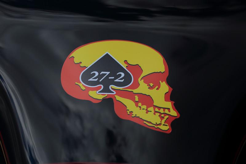 0Z3C6210.JPG