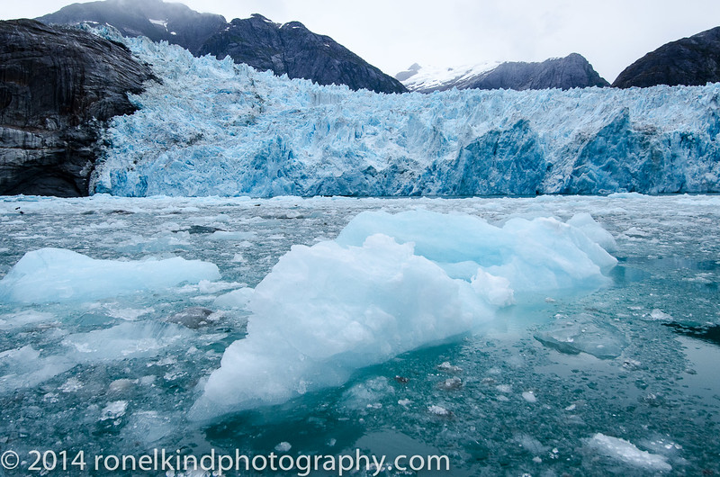 Glaciers-0193.jpg