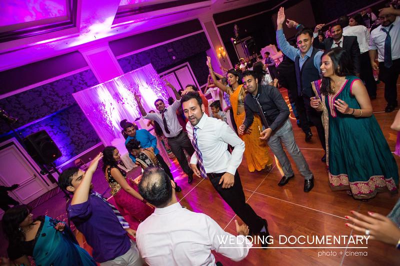 Rajul_Samir_Wedding-1494.jpg
