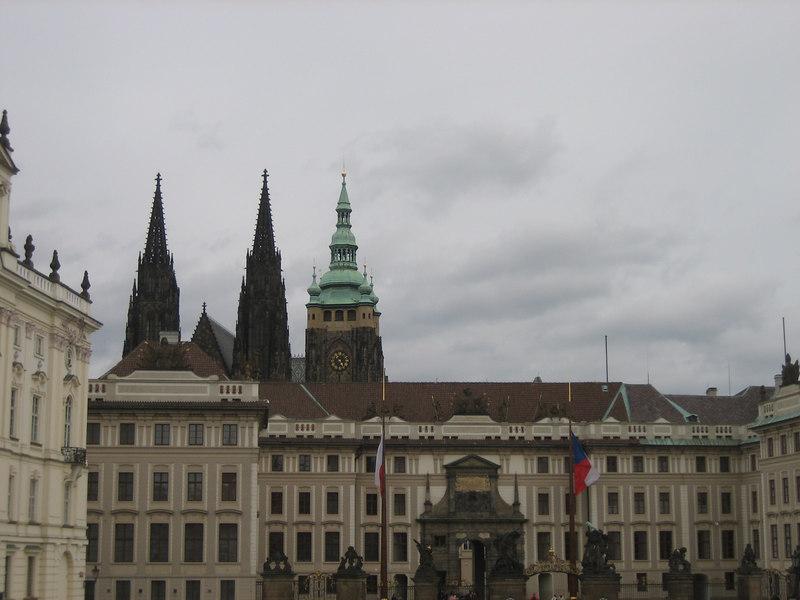 Prague 2007 099.jpg