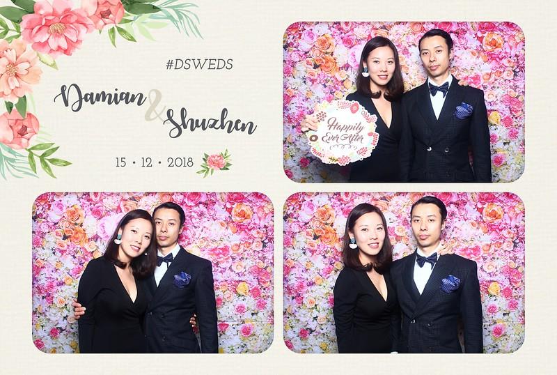 Vivid-with-Love-Wedding-of-Damian-&-Shuzhen-0050.jpg