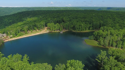 Lot 15 Myers Point Rd Myers Point Subdivision Gudger Ln Sewanee TN 37375