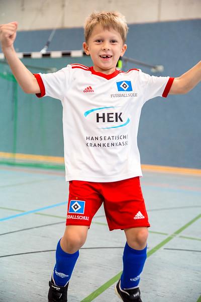 Feriencamp Pinneberg 16.10.19 - d (84).jpg