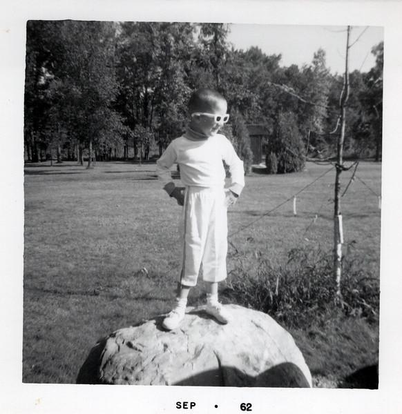 1962 Kris.jpeg