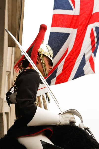 LonHGuardFlag.jpg