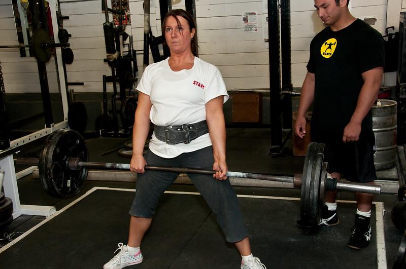 TPS Training Day 4-17-2010_ERF6164.jpg