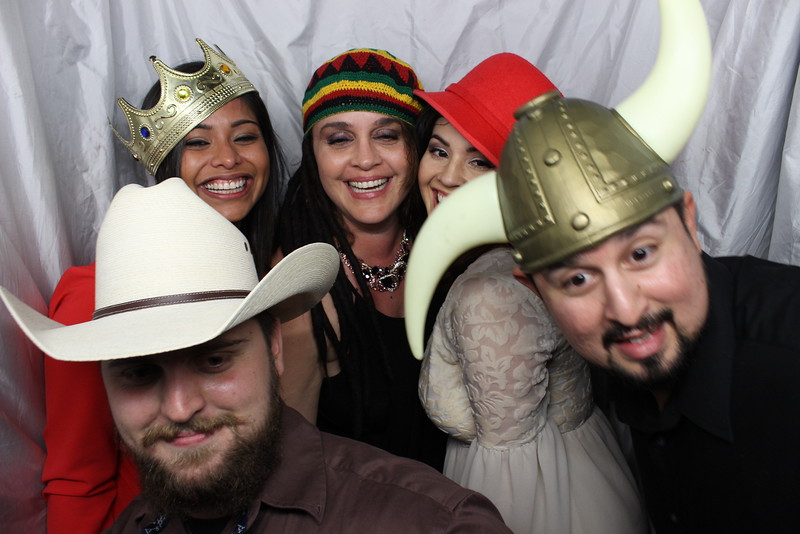 PhxPhotoBooths_Photos_303.JPG