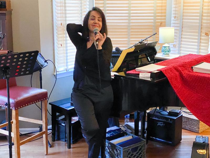 010520 Linda Roy New Home 20-001 082.jpg