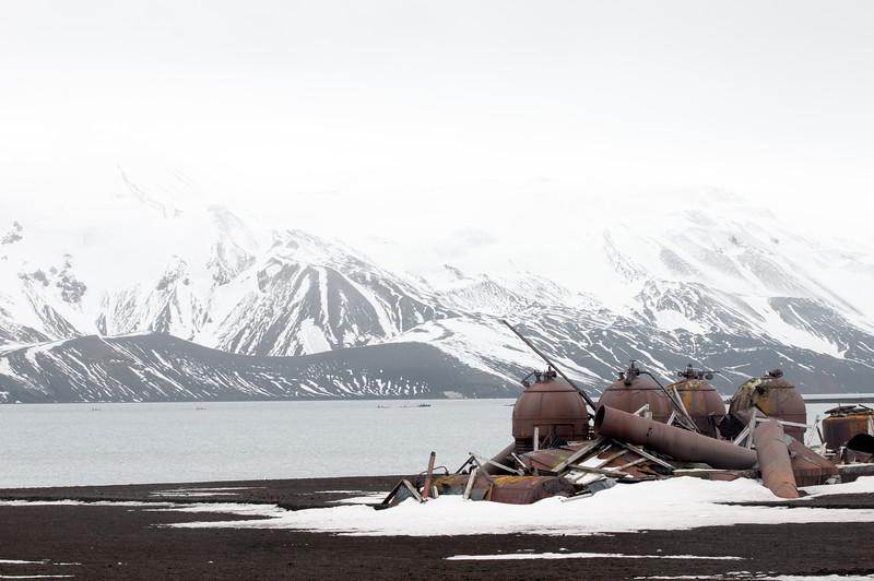 Antarctica 2015 (82 of 99).jpg