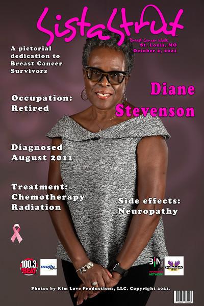 Diane Stevenson.jpg