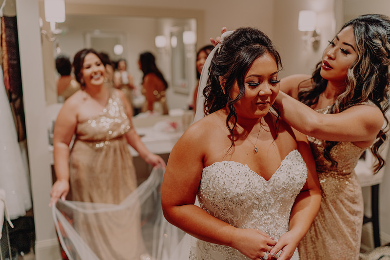 Wedding-0295.jpg