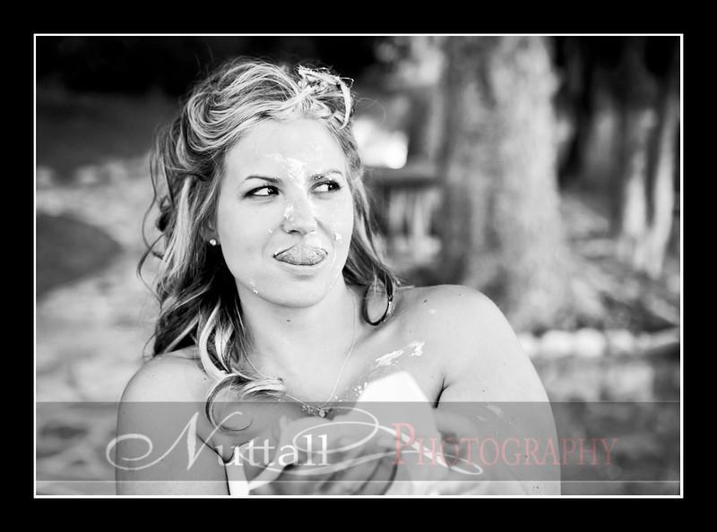 Heidi Wedding 226.jpg