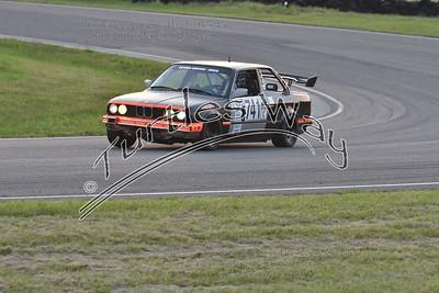 741 Just 4 Fun Motorsports