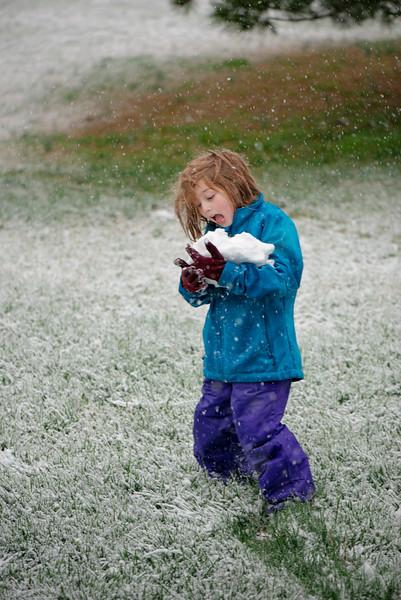 2020 Feb 20 SNOW day-1122.jpg