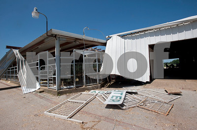 storms-wreak-havoc-on-east-texas