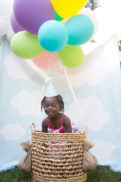 Eniye's First Birthday-168.JPG