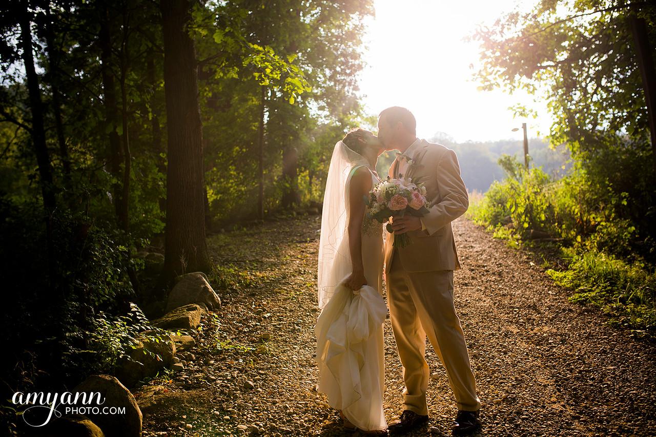 brettkelsey_weddingblog49