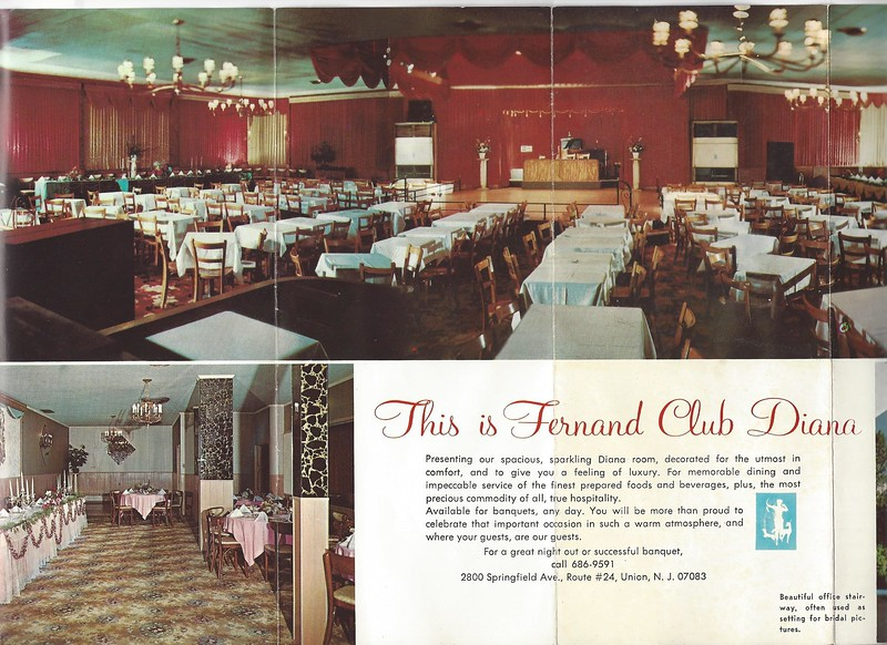 Club Diana interior 5.jpg