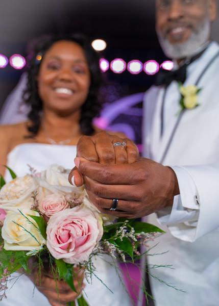 Clay Wedding 2019-00160.jpg