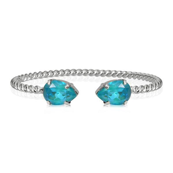 mini-drop-bracelet-oceandelite-rhodium.jpg