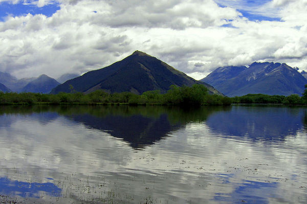 New Zealand 2005/6
