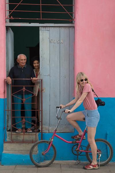 20170114_Cuba Group_026.jpg