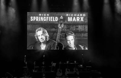 Springfield/Marx