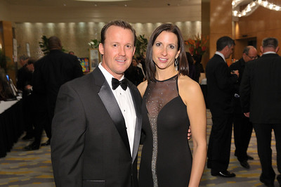 January 22nd, 2011 Darryl Nobles  Gallery 44th Annual Dinner Auction