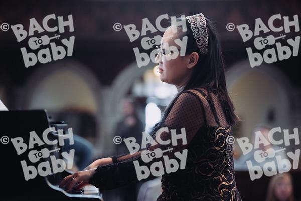 © Bach to Baby 2017_Alejandro Tamagno_Pimlico_2018-01-18 041.jpg