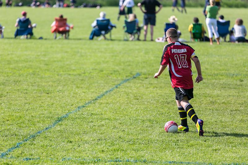 amherst_soccer_club_memorial_day_classic_2012-05-26-00946.jpg