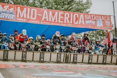 2018 MidAmerica nationals - Raytown,MO