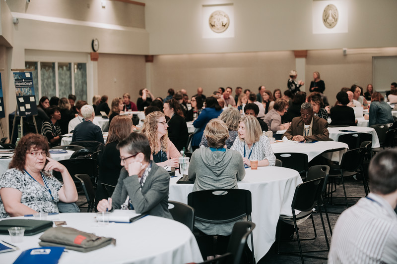 Oct 01, 2018_Student Success Conference-6752.jpg