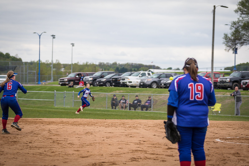 GC Softball Regional Champs-115.JPG