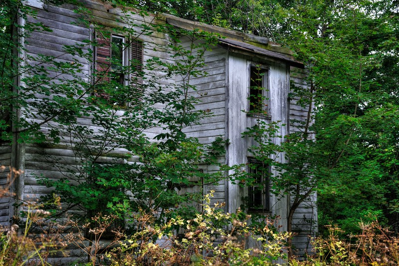 farmhouse 7.jpg