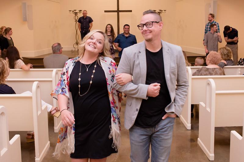 2017-04-07 Jonathon and Lauren Wedding Rehearsal 091.jpg