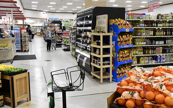 supermarkets-nbbr-04032_93A