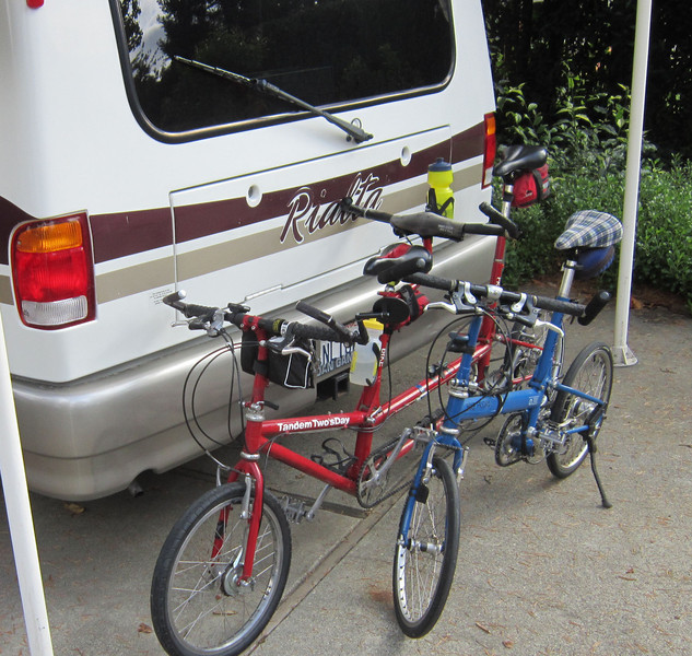 Rialta:Bikes4.JPG
